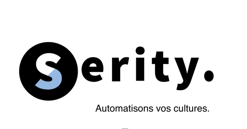 Automatisons vos cultures